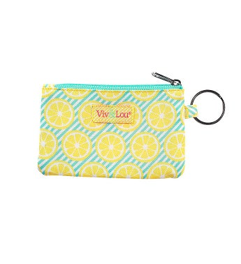 Personalized ID Case