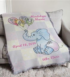 Personalized Gifts For Kids Personalization Universe