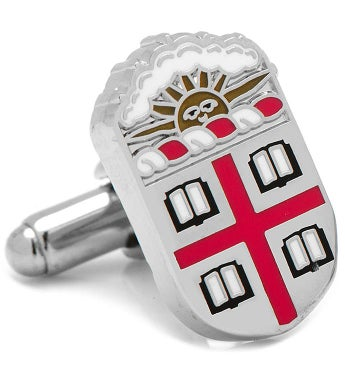 Brown University Cufflinks